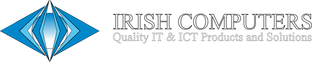 Irish Computers - Quality IT Services, ICT Products and Solutions